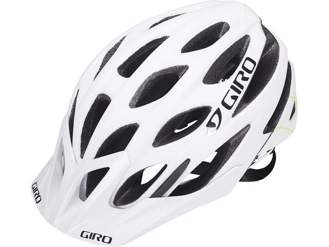 Giro Phase biały